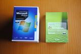 2 CURSOS PRACTICOS DE MICROSOFT - foto