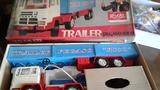 trailer rico - foto