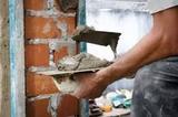 Obras y Reformas, económicas y rápidas. - foto