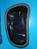 Tapas faros seat Ibiza 6k2 - foto