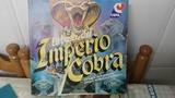 Juego el Imperio Cobra - foto