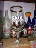 Copa de Skol del 1969 - foto