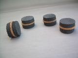 Aislar altavoces cajas acusticas - foto