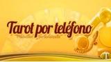 Tarot telf  665650707 Fuerteventura - foto