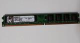 Memoria RAM 1 GB KINGSTON pc2-5300 - foto