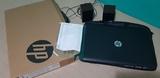 Ordenador portatil hp notebook - foto