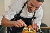 fotografías para restaurantes desde 150 - foto