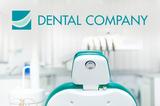 Odontólogo/a General - Valverde del C - foto