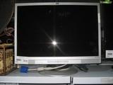 Monitor hp 19\\ - foto
