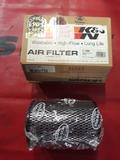 @PEUGEOT 504 / 505 2.3 Diesel filtro K&N - foto