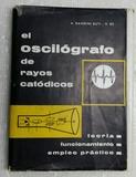 LIBRO DE 1964 - foto
