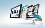 Web + curso edicion Barcelona 190 Euros - foto