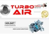 TURBO SEAT LEON 105 CV Y VW GOLF 105 CV - foto
