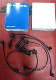 @ Suzuki swift 1300 gti cables INTERMOTO - foto