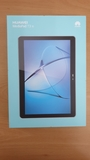 Tablet huawei 10p 32g rom 3g ram perfect - foto