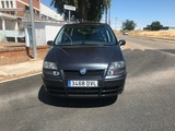 FIAT - ULYSSE 2. 2HDI - foto