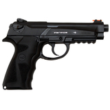 Pistola aire comprimido Borner Sport 306 - foto