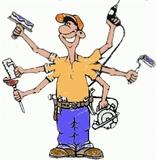 Empresa de jardinería y mantenimiento - foto