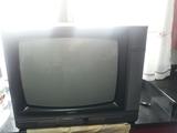 Televisor vintage Radiola - foto