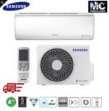 SPLIT SAMSUNG R-5409 2300F/2700C INV A++ - foto
