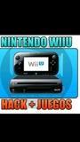 Se piratea Wii U modificación hack - foto
