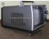 """TV Sony Black Trinitron en color, 12"""" - foto"""