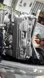 MOTOR MERCURY 135 OPTIMAX 6V  2TIEMPOS - foto