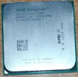 AMD SEMPRON X145 SOCKET AM2+ Y AM3