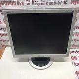 monitor Samsung - foto