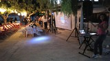 alquiler karaoke lloguer karaoke - foto