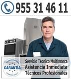 Servicio Técnico Rápido en Sevilla - foto