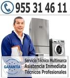 Técnicos de Reparación en Sevilla - foto
