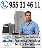 Reparación de Secadoras en Sevilla - foto