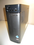 Despiece Lenovo H505S - foto