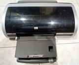 Impresora hp deskjet 5655 - foto