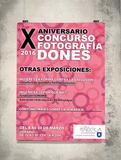 Posters carteles Guadalajara 1 Euro - foto