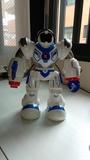 Robot Tropper XTR - foto