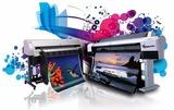 Imprenta online Guadalajara 9 Euros - foto