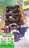 Especialistas en motores yanmar - foto