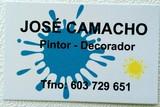 Pintor económico Villanueva mesia - foto