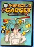 Serie tv El inspector Gadget - foto