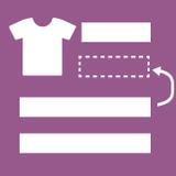 DiseÑo web de tiendas online ciudad real - foto