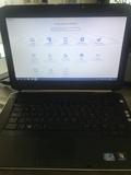 Dell Latitude E5420 - foto