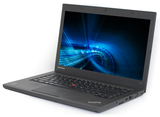 Lenovo ThinkPad T440 i5 8GB 256 GB SSD - foto