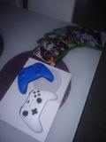 Xbox one - foto