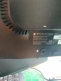 hp compaq pro 6305 - foto