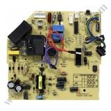 Repacion d placas control de aires split - foto
