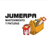 Mantenimiento y pinturas Jumerpa - foto
