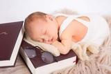 low cost:newborn/premama - foto