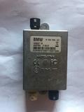 Módulo interface usb Bmw x5- serie 5 - foto